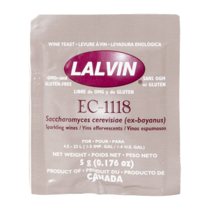 Lalvin_EC-1118