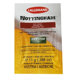 nottingham_yeast