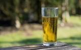 Gluten Free Cider