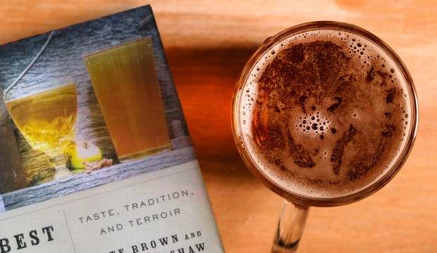 6 Books For Cider Making Drinking Appreciating Cider Corecidercore