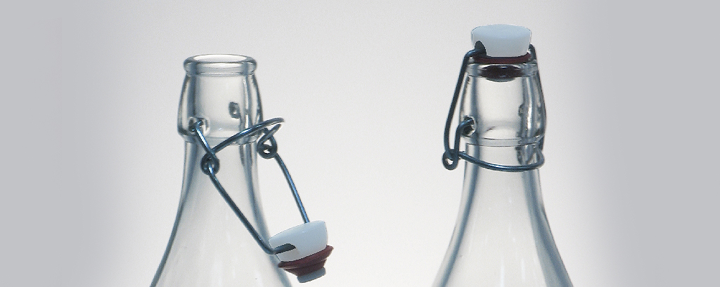 Swingtop_Cider_Bottles