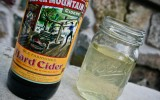 Silver Mountain Ciders