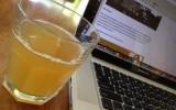 Top Cider Blogs