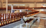 Cider and Beer Corporations