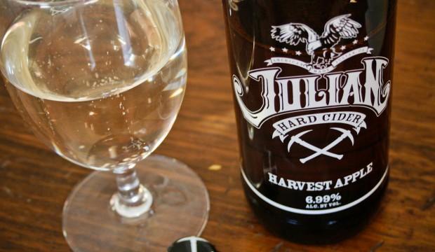 Julian_American_Hard_Cider-6656