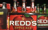 redds-apple-ale-not-cider