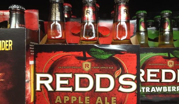 redds-apple-ale-not-cider