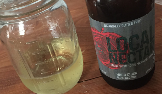 Local Nectar review rating
