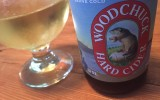 woodchuck cider summertime blueberry